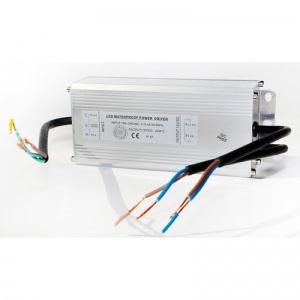 Трансформатор 36 Вт 12 В для 2-х белых светодиодных светильников 15 (12) Вт типа TLOP