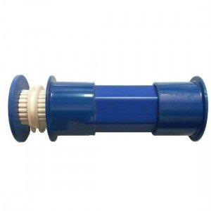 Трубка-колесо Aqua Products Inc. / AS38209BL арт. AS38209BL