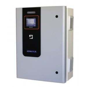 УФ-система AstralPool Heliox UV MP 50 для коммерческих бассейнов, 700 Вт, 50 м3/ч арт. 52200