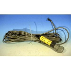 Удлинитель кабеля для датчиков хлорного газа Dinotec