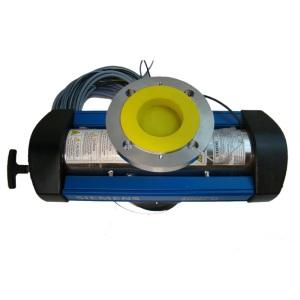 Ультрафиолетовая система Siemens Barrier M80
