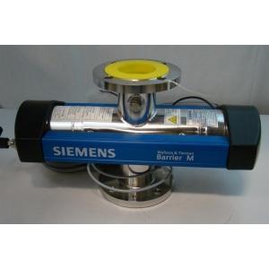 Ультрафиолетовая система Siemens Barrier M135