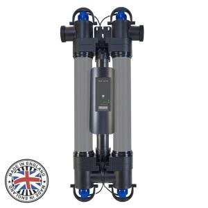 Ультрафиолетовая установка Elecro Steriliser UV-C E-PP2-110 арт. E-PP2-110