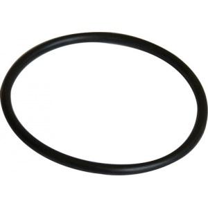 V-образное кольцо V 18 S для насосов насосов Speck Badu 90/13, 90/15, 90/20 /292.0251.600 арт. 292.0251.600