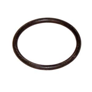 Уплотнительное кольцо RIF 33x3 для волоконного фильтра 0101-190-00 / Dinotec арт. 0101-196-00