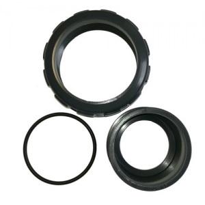 Адаптер муфты подсоединения насоса IML America / New MiniPump, Ø=50 мм арт. HD076005