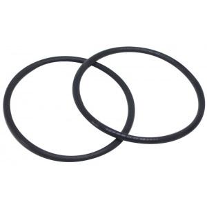 Уплотнительное кольцо бокового вентиля фильтра Hayward Side PWL