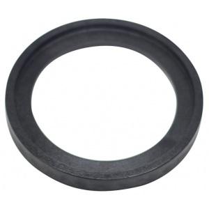 Уплотнительное кольцо между муфтой стенки и внутренним коленом бочки фильтра Hayward