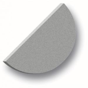 Усиление для ёмкости Seko SER-100 / SML100 арт. 0000120010