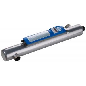 Установка ультрафиолетовая Van Erp 22 м3/ч UV-C Pro 150000