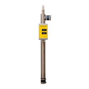 Устройство УФ-обработки воды Dinotec dinUV - Clear 200 арт. 0670-007-00