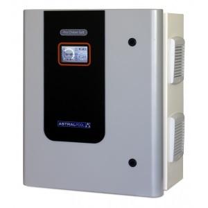 Устройство электролиза AstralPool Pro-Chlore Salt A-50EX