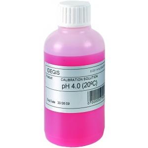 Устройство электролиза AstralPool Pro-Chlore Salt Plus A-80+ с контролем pH/хлора, производительность 80 г/ч, минимальный поток 14 м3/ч, самоочищающийся, 12 электродов арт. 45837