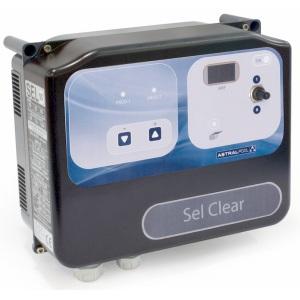 Устройство электролиза AstralPool Sel Clear