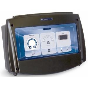 Устройство электролиза AstralPool Sel Pure, производительность 16 г/ч, объём бассейна 60 м3 арт. 66675