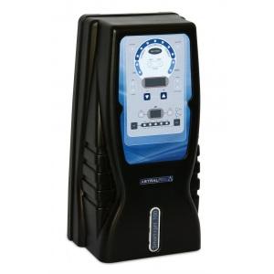Устройство электролиза AstralPool Smart+ pH 60