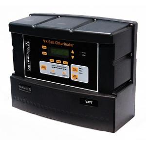 Устройство электролиза AstralPool VX 7S без часов