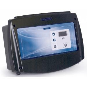 Устройство электролиза AstralPool pH Pure