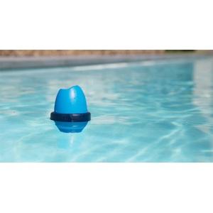 Устройство контроля и анализа воды AstralPool («Интеллектуальный бассейн») с контролем ORP/pH/температуры арт. 69207