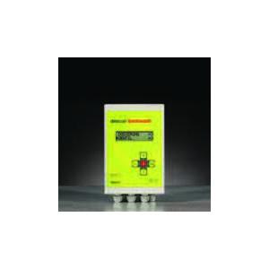 Автомат обратной промывки Descon Backwash (сервопривод) арт. 53020