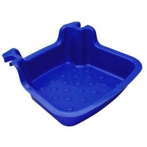 Ванна для ног Kokido K672BU STEP-N WASH арт. K672BU