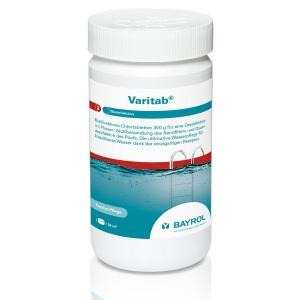 Варитаб