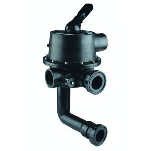 Вентиль многопозиционный AstralPool Magnum без патрубка
