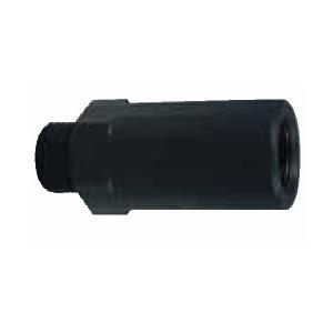 Вентиль подачи химикатов для станций Seko арт. 9900071016