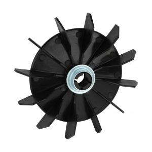 Вентилятор двигателя насоса IML America / New MiniPump, 0,33 / 0,5 НР арт. MT086040