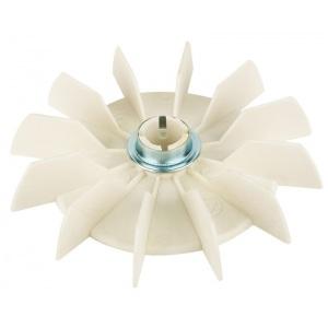 Вентилятор электродвигателя насоса Kripsol Fan MEC63 арт. RBM1030.12R