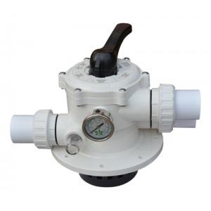 Верхний вентиль 1,5′, Pool King /MPVT40/KP 1.5 арт. MPVT40/KP 1.5