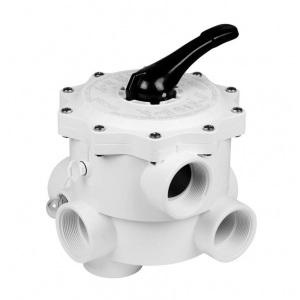 Боковой вентиль 2′ Pool King к фильтрам серии FB-003, -004 /HT-920/ арт. HT-920