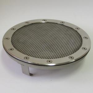 Водозабор Акватехника D=250 мм 2 1/2 НР сетка (универсальный) арт. АТ 06.04