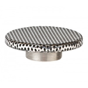 Водозабор Xenozone, диаметр 125 мм, 2,0′ (наружн.) арт. ВЗ.220.0