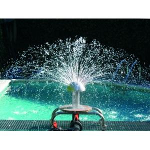 Водяной грибок AstralPool с матовой отделкой для бетонных и сборных бассейнов