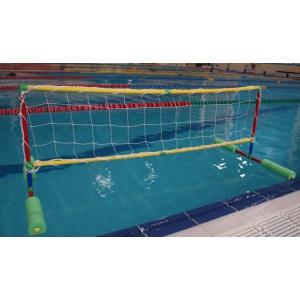Волейбол водный ПТК-Спорт