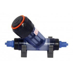 Волоконный фильтр ПВХ для станций Dinotec арт. 0101-120-00