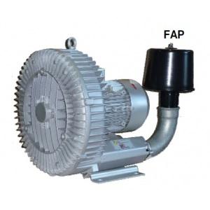 Воздушный фильтр для компрессоров Espa FAP-32