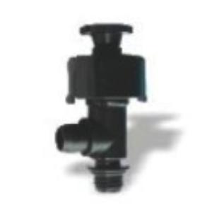 Воздушный клапан фильтра Jazzi Pool арт. 042308