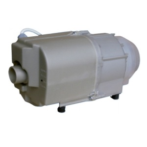 Воздушный компрессор (воздуходувка) Espa STD 800