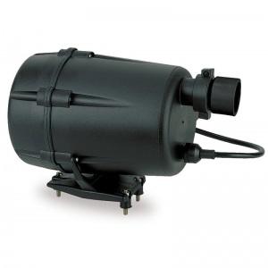Воздушный компрессор (воздуходувка) Espa Vento 600 Н, 70 м³/ч, 0,65 кВт, 230 В арт. 148541