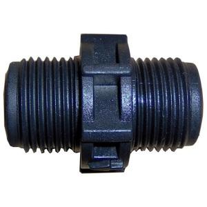 Всасывающий/напорный клапан для Dinotec dinodos/dinodos MEGA арт. 0204-174-05