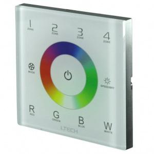 Выносной контроллер к прожекторам Аквасектор Lummix арт. АС 10.205