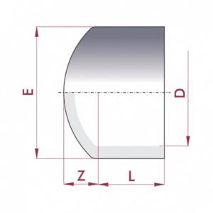 диаметр 16 мм