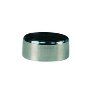 Заглушка из нержавеющей стали V4A для поручня AstralPool Euro арт. 08014