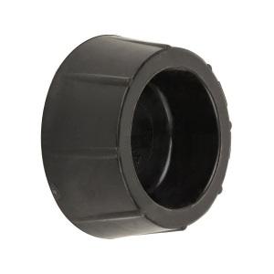 Заглушка перил лестницы IML (нижний упор) под диаметр 43 мм