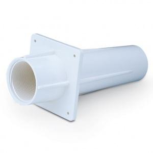 Закладная для форсунки из ABS-пластика 1 1/2' ВР (IML) арт. A028