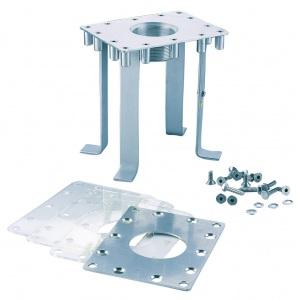 Закладная для напорной части для плёночного бассейна для водопадов AstralPool арт. 15833