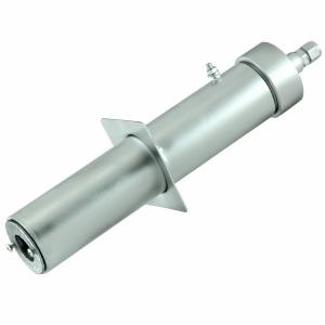 Закладная для светодиодного прожектора Аквасектор 1 Вт