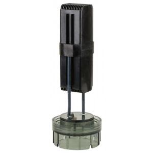 Запасная ячейка для хлорогенератора Aquaviva SSC15 арт. 8050018